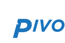 Ron Pivo